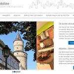 BDS Immobilien | Idstein